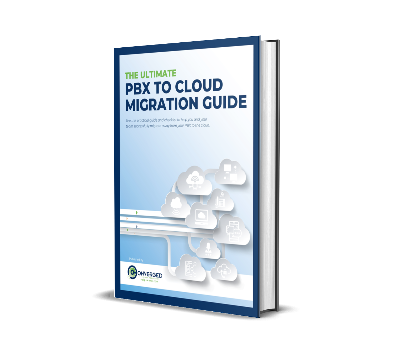 PBX-to-cloud-migration-guide-BOOK